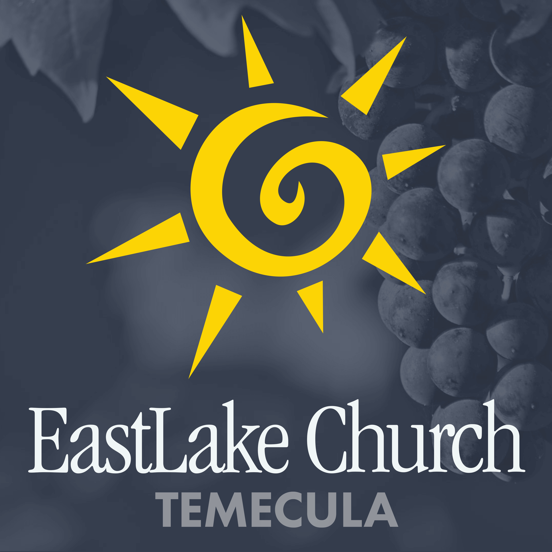EastLake Church Temecula