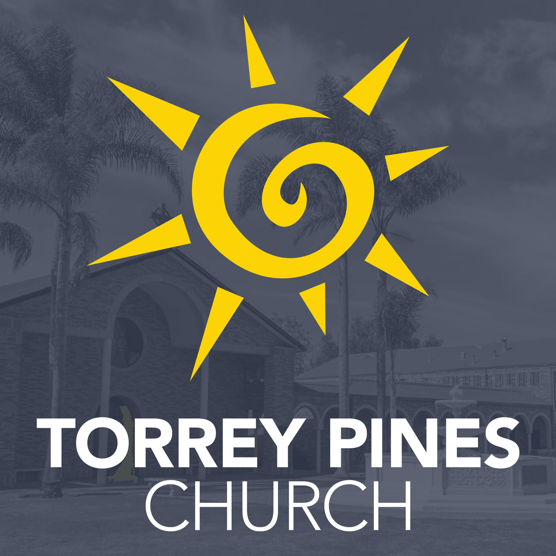 Torrey Pines Church
