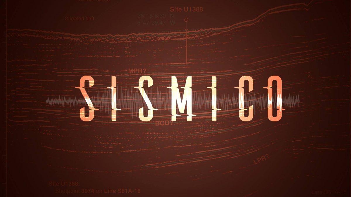 Sismico – Multiplicacion de los panes