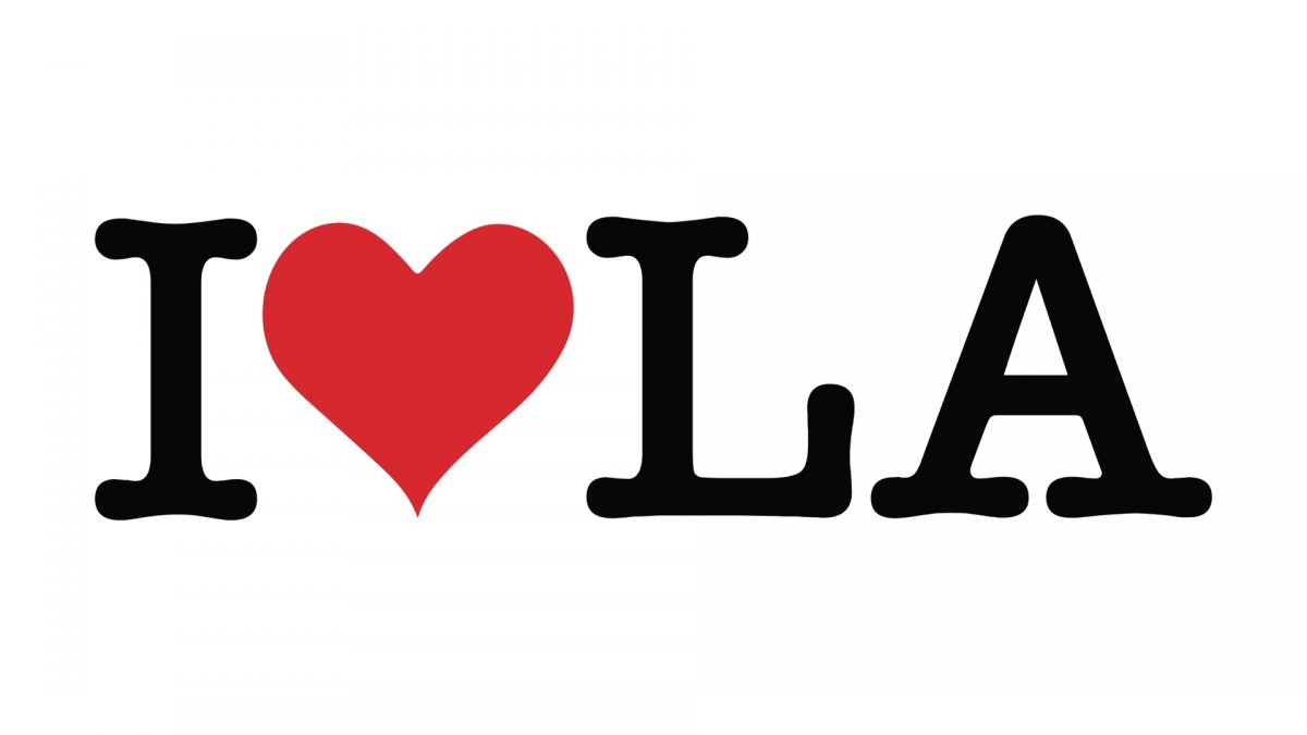 October 22, 2017 – I Heart L.A. Week 3