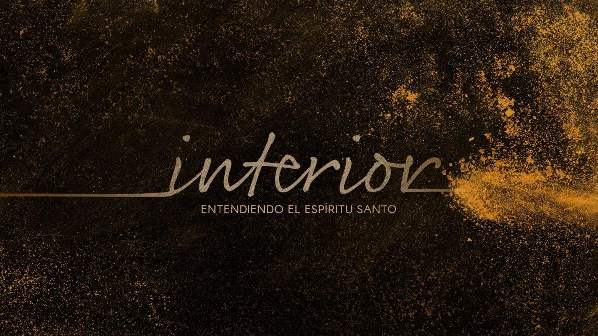 Interior – Semana 1
